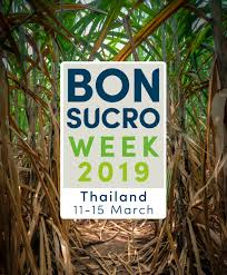 Bonsucro-Week